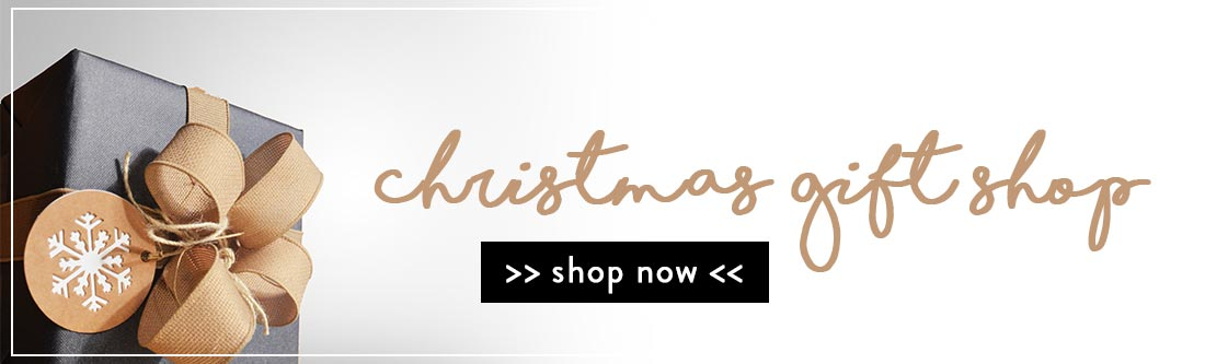 Christmas Gift Shop und Guide, Fashion, Beauty, Deko, Trends, Gift Guide, whoismocca.com