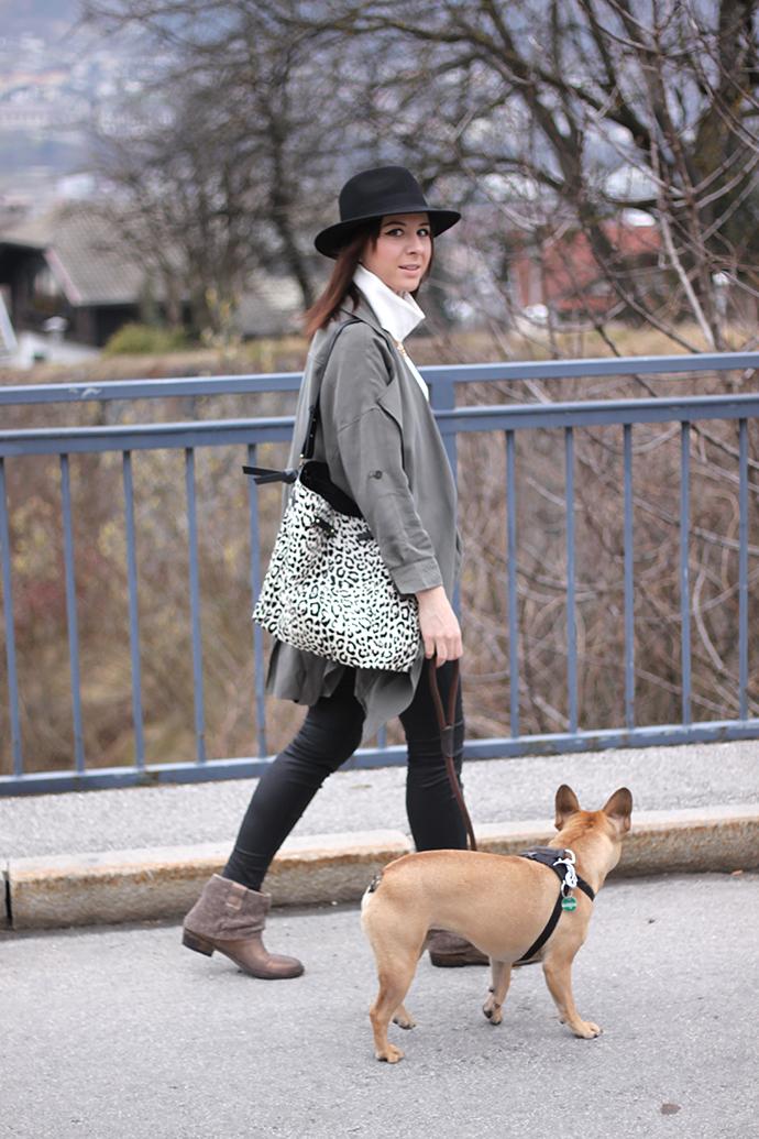 Timberland Fashion Girls