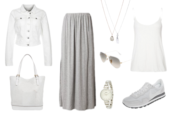 whoismocca-fashionblogger-stil-outfits-outfitcollage-minimalismus
