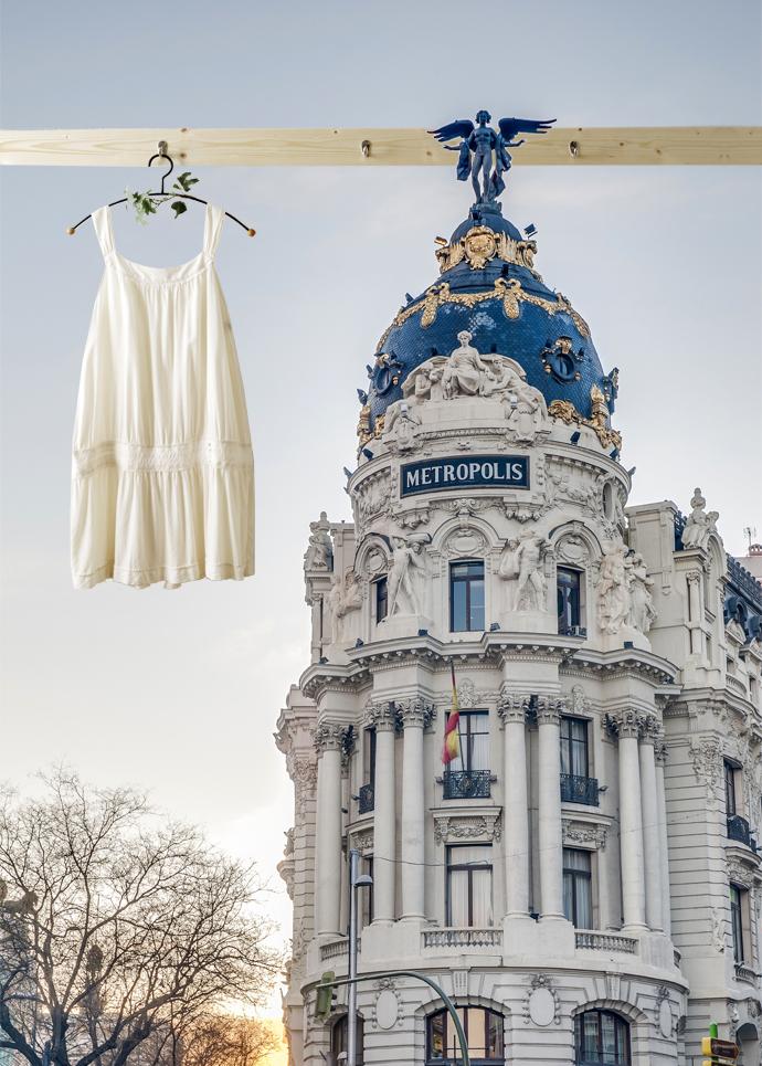 whoismocca, austrian fashionblogger, städtetrip madrid, citytrip spanien