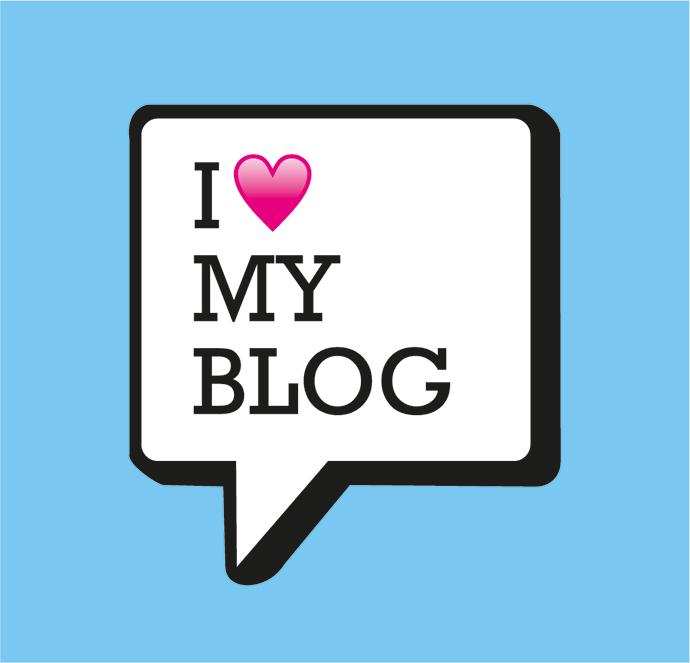 Wie Starte Ich Einen Fashion Blog