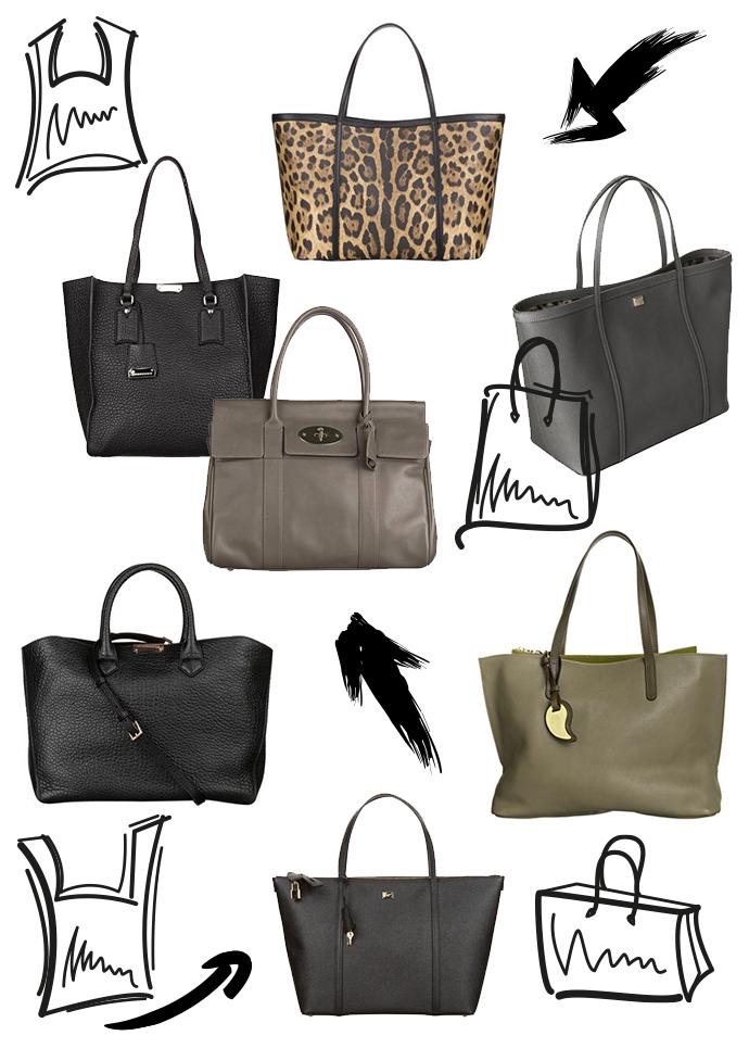 who is mocca, austrian fashionblogger, breuninger, taschen, shopper, taschentyp, designertasche, luxustasche,