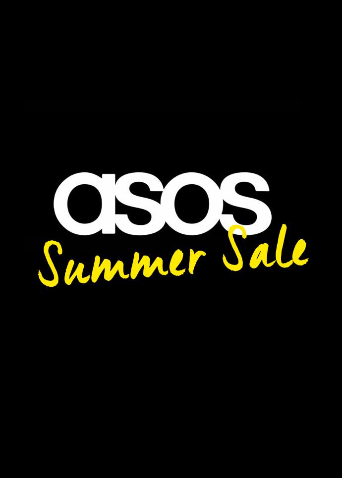 fashionblog tirol, whoismocca, asos summer sale, shopping