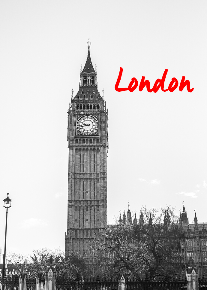 who is mocca, austrian fashionblogger, fashionblog tirol, london, tower hotel london, citytrip, staedtetrip, england, großbritannien, geheimtipps