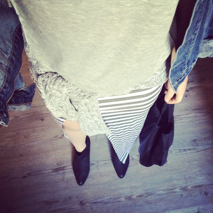 who is mocca, fashionblog tirol, fashionblog deutschland, #fromwhereistand, outfitinspiration, sommeroutfit, frühlingsoutfit
