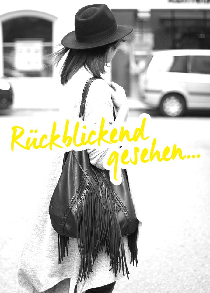 whoismocca, austrian fashionblogger, sonntagspost, wochenrückblick, rückblickend gesehen, Blog Rückblick, Instagram Review, Blog Review, Gesehen, Gehört, Gelesen, Gekauft, Gemacht, Geplant, Geärgert