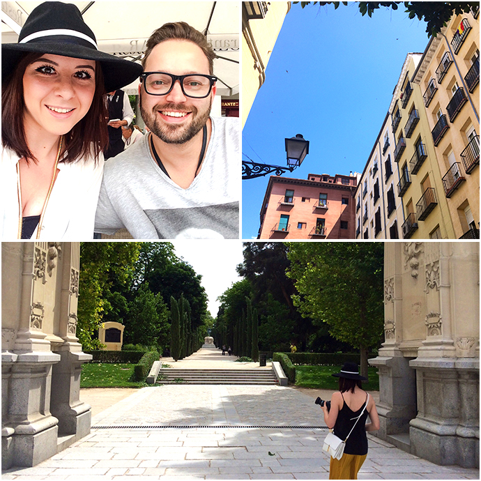 who is mocca, fashionblog tirol, reiseberich madrid, städtetrip madrid, madrid spanien erfahrungen, madrid geheimtipps, madrid shopping tipps, madrid vintage shopping