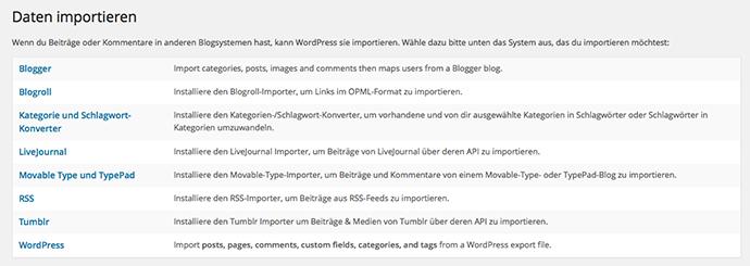 who is mocca, fashionblog tirol, fashionblog deutschland, von Blogspot zu WordPress Umzug, Tutorial von Blogger zu WordPress, Blog Tipps & Tricks für Neueinsteiger