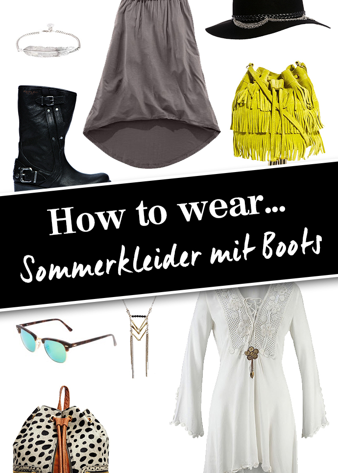 who is mocca, fashionblog tirol, ottoversand boots kleider, sommerkleider, sommerboots, outfitinspiration