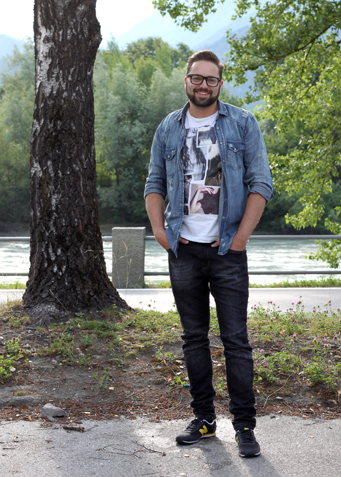 who is mocca, fashionblog tirol, fashionblog männer, outfitinspiration Mann Sommer, Uhren Outfit, Uhreonlineshop