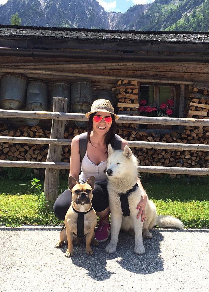 who is mocca, fashionblog tirol, austria, deutschland, hunde checkliste, neuanschaffung hund, tipps und tricks