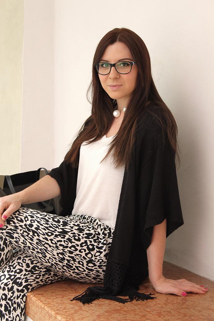 who is mocca, austria fashionblog tirol, brille24, modische Brille mit Fensterglas, Brille ohne Stärke, Brille kombinieren, Brillen onlinshop