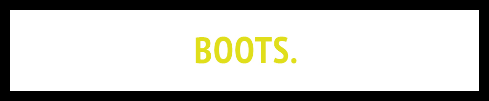 who is mocca, fashionblog tirol, fashionblog österreich, sommerboots, sommer high heels, trend sommerschuhe, Nieten, orange, gelb, Keilabsatz, Sandalen, Römersandalen, Valentino Lookalikes, Primark, Steve Madden Print Schuhe, Topshop Boots, Carvela Boots Asos, Zara Boots rot mit Nieten