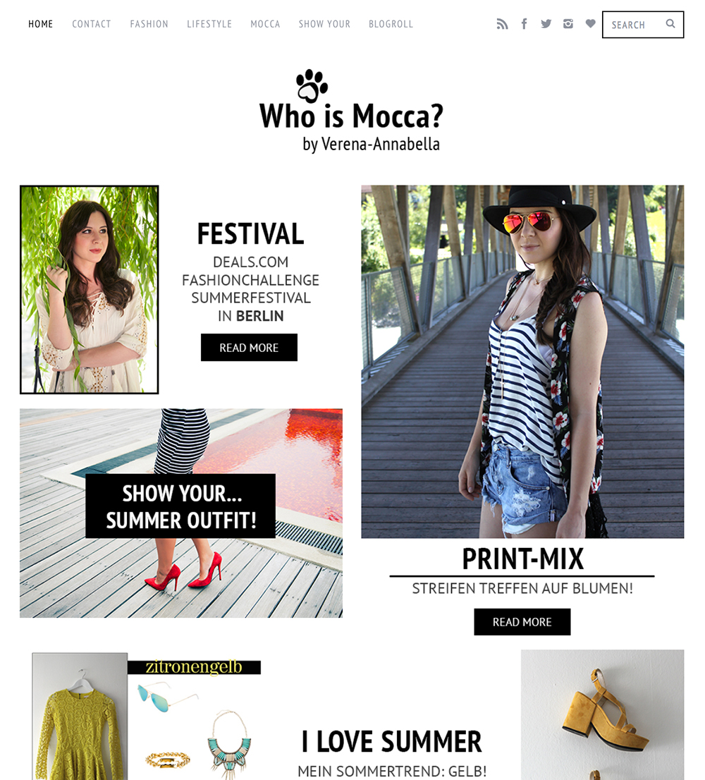 who is mocca, fashionblog tirol, austira, deutschland, wordpress, blogdesign