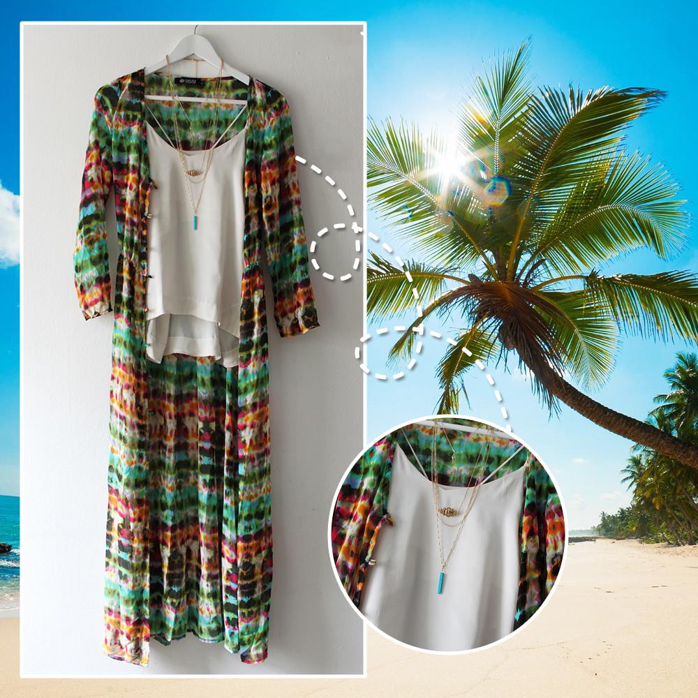 who is mocca, fashionblog tirol, fashionblog österreich, kimono trend, wie trage ich einen kimono, wie kombiniere ich kimonos, oasap, lilylulu, asos, primark, zara, zalando, minimum, kleiderkreisel, H&M,