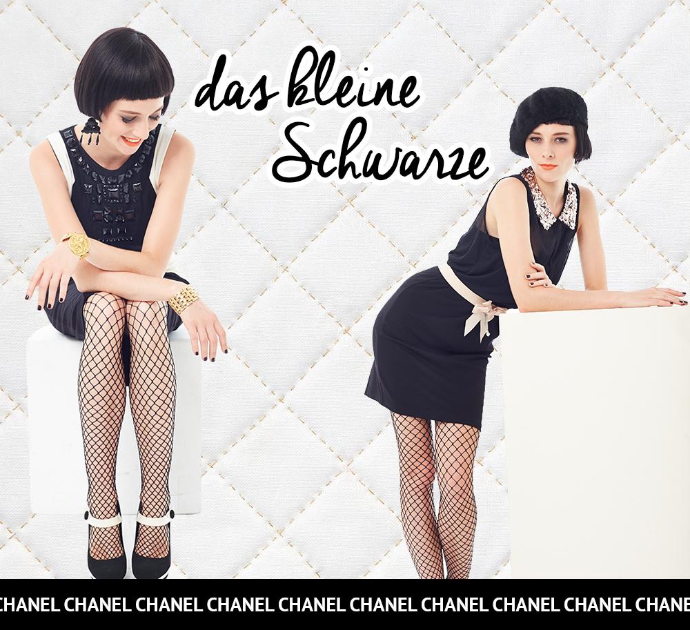 whoismocca-fashionblog-tirol-austria-chanel-vintage-tasche-blau-camera-cocochanel-geburtstag-bonprix