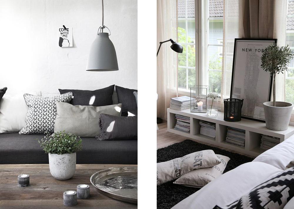 inspiration einrichtung. Black Bedroom Furniture Sets. Home Design Ideas