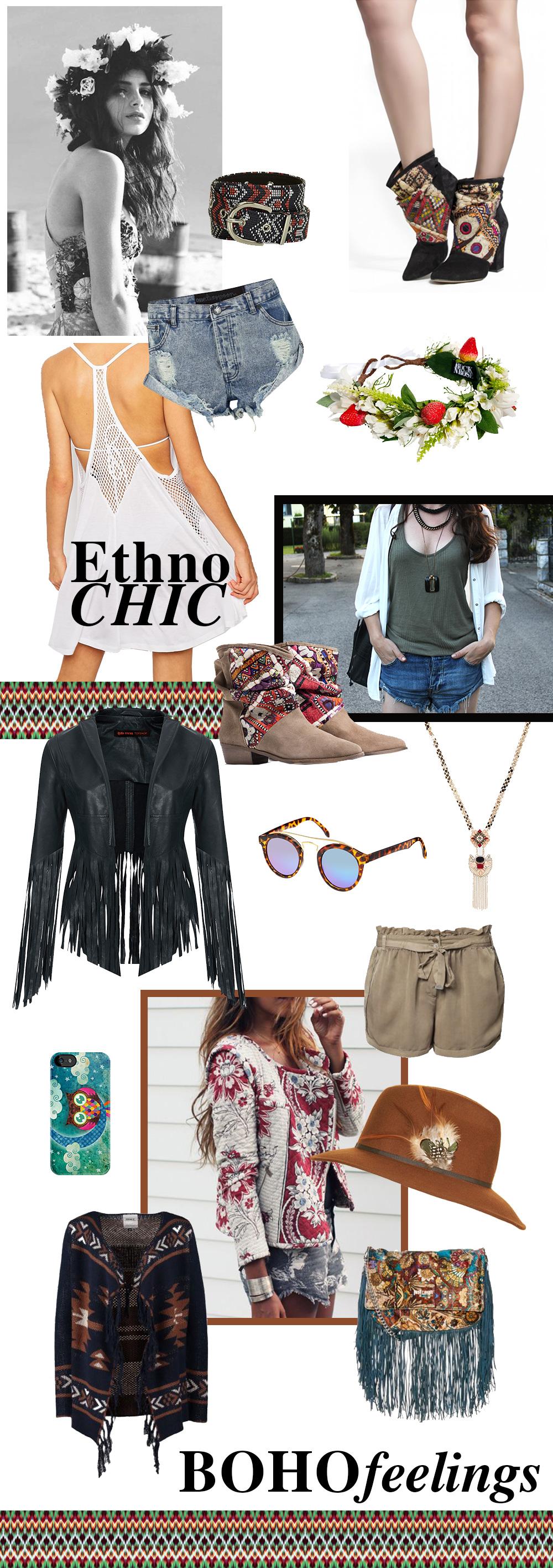 whoismocca, fashionblog tirol, fashionblog Österreich, boho ethno festival bohemian hippie style chic, inspiration