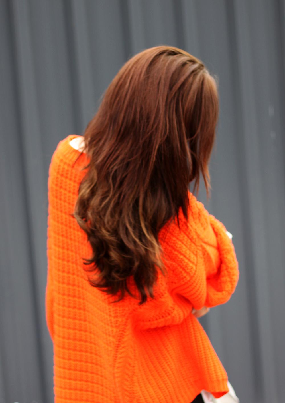 Haarverlangerung tirol preise