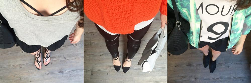 whoismocca, fashionblog tirol, fashionblog österreich, instagram review, sonntagspost, wochenrückblick, fromwhereistand