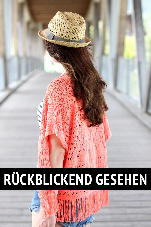 who is mocca, fashionblog tirol, fashionblog österreich, rückblickend gesehen, Wochenrückblick