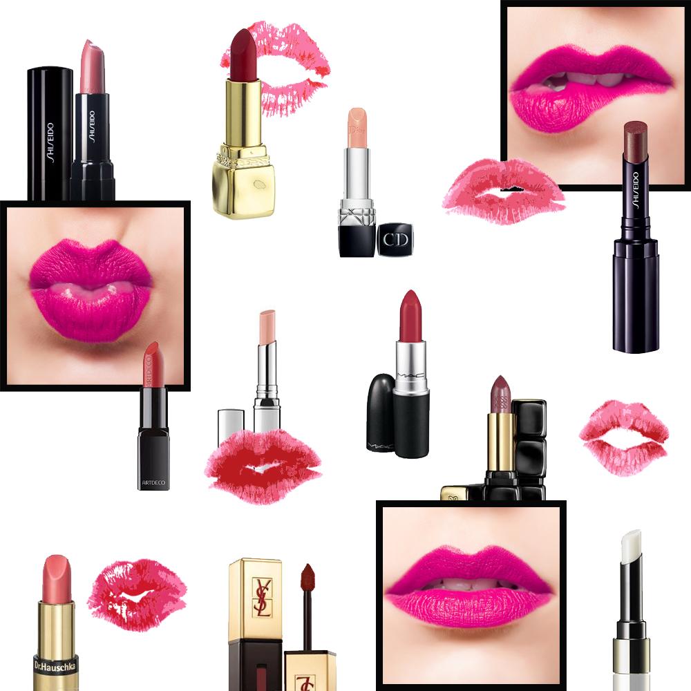 who is mocca, fashionblog tirol, beautyblog tirol, austria, lippenstifte herbst, stadtparfümerie pieper,