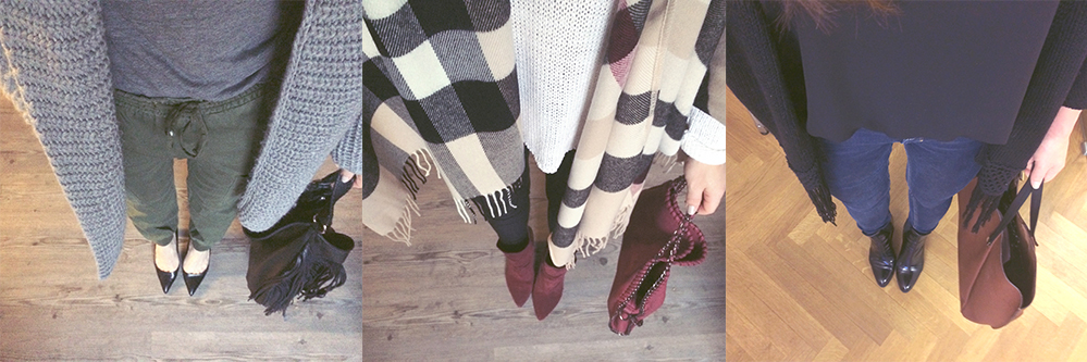 who is mocca, fashionblog tirol, fashionblog österreich, instagram review, 20facts, fromwhereistand