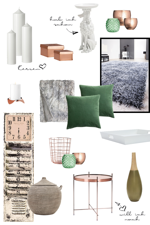 who is mocca, fashionblog tirol, interiorblog österreich, beautyblog, dekoration, home24, netzshopping, connox, einrichten, wohnen