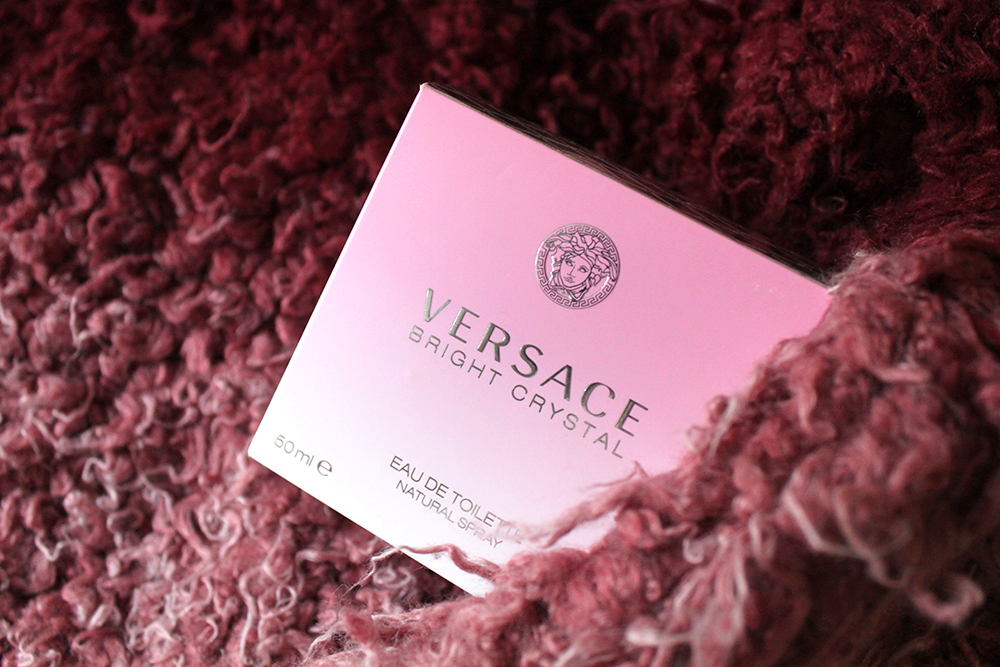 who is mocca, fashionblog, beautyblog, interiorblog, versace bright crystal, parfrum, easycosmetic, eau de toilette