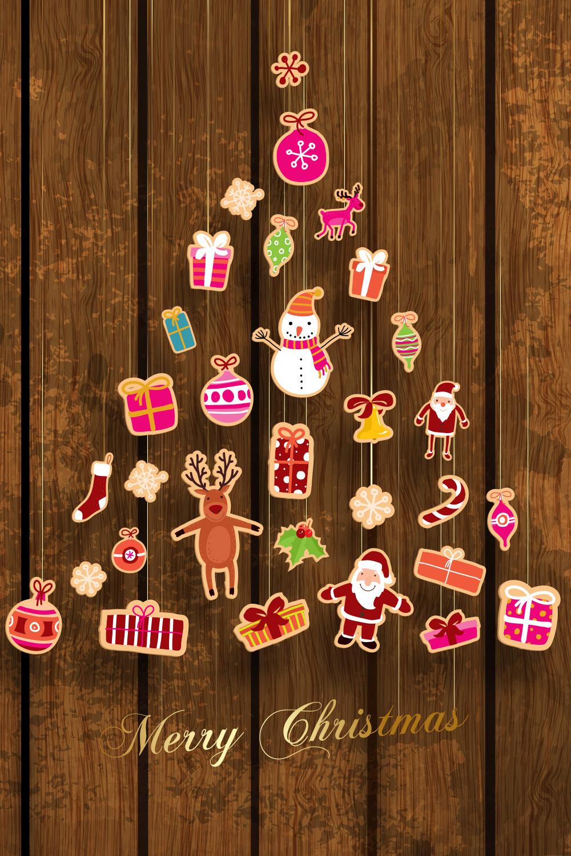 whoismocca, fashionblog tirol, fashionblog Österreich, adventskalender, weihnachten, advent, xmas, christmas, blogger gewinnspiele, giveaways