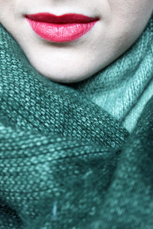 beautyblog tirol, blogger tirol, blog tirol, lippenstifte herbst winter, beautyfavoriten herbst winter, lippenstfit rot pink taupe, mac velvet teddy, yves rocher, catrice pink