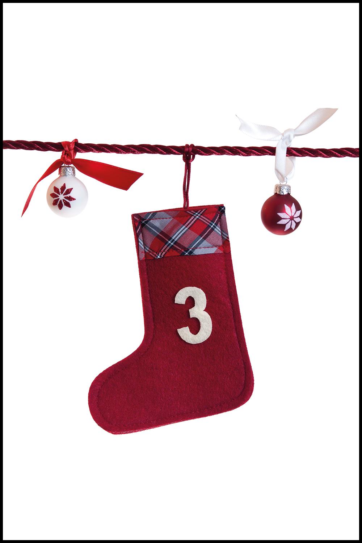 who is mocca, blogger tirol, adventkalender österreich, gewinnspiele, giveaway, blogger adventskalender, Die Weihnachtsschmiede