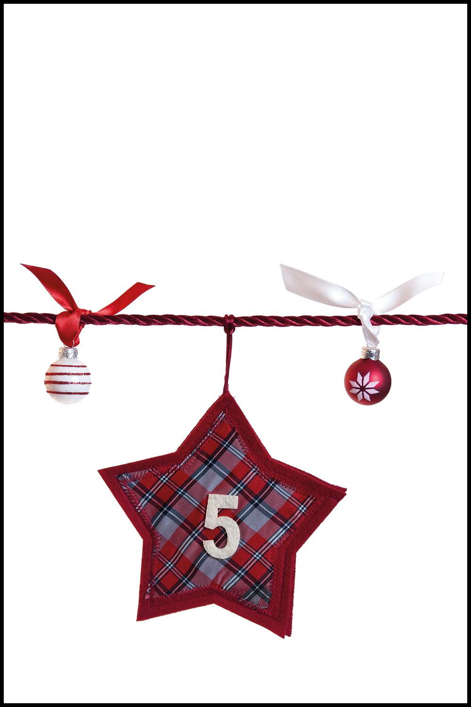 who is mocca, blogger tirol, adventkalender österreich, gewinnspiele, giveaway, blogger adventskalender,