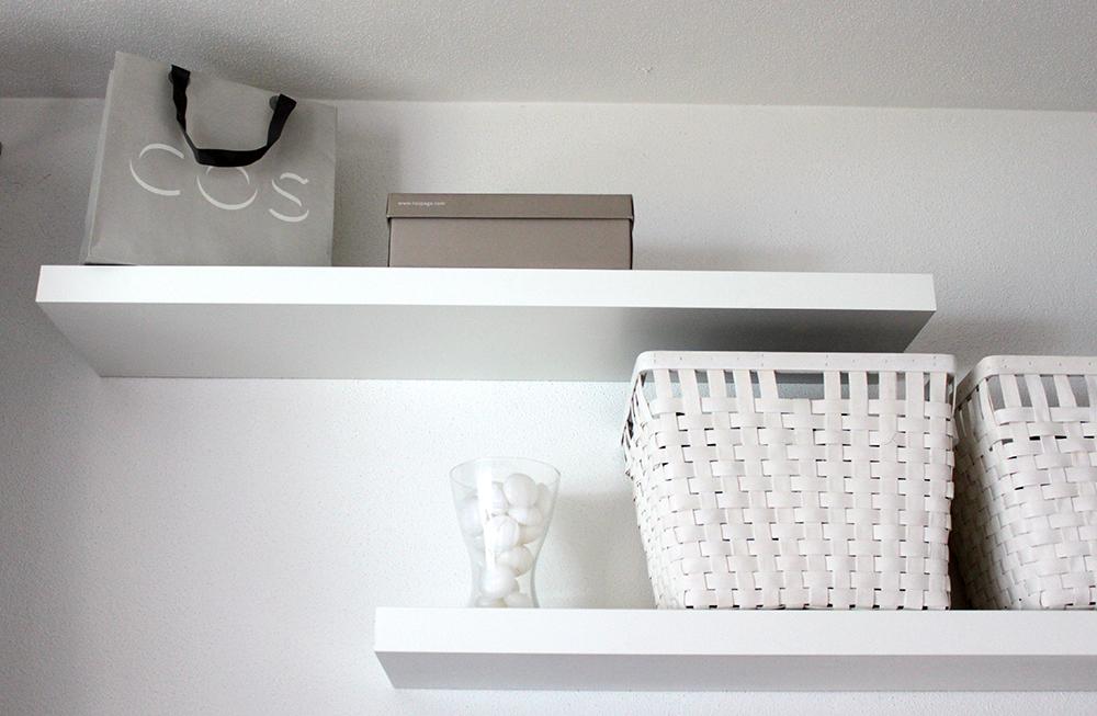 homestory interior details in einer wohnung. Black Bedroom Furniture Sets. Home Design Ideas