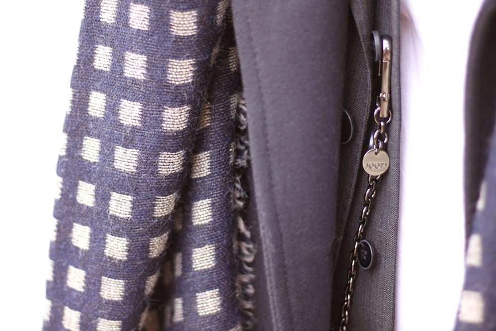 joop, outfit, anzug, maenneroutfit, maennerblog, mantel, schal, lackschuhe