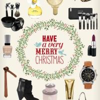 weihnachtsgeschenke und weihnachtsw nsche f r jedes budget. Black Bedroom Furniture Sets. Home Design Ideas