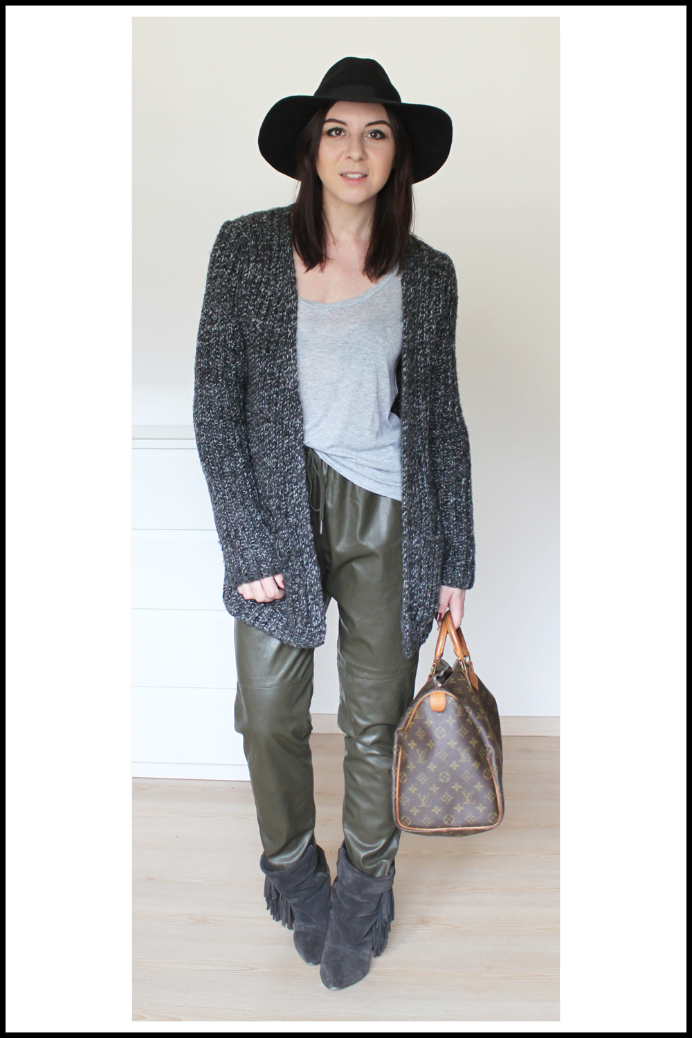 whoismocca, blogger tirol, weekly wardrobe review, fashionblog, alltagsoutfits, büro outfit, everyday look, inspiration