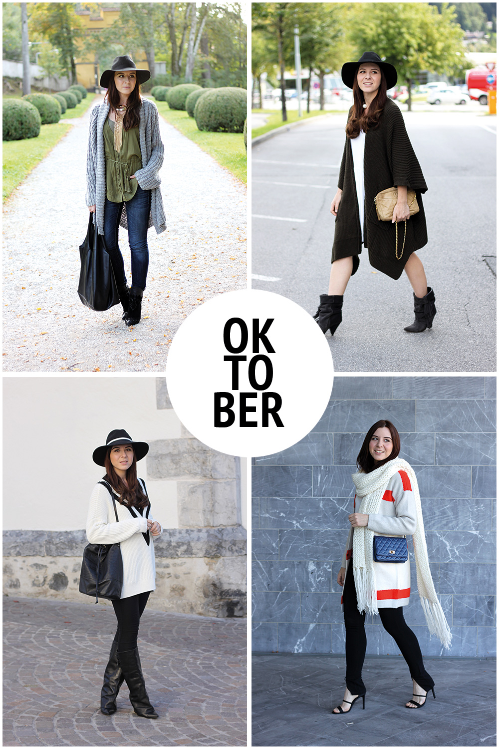 who is mocca, blogger tirol, jahresrueckblick blogger, 2014, 2015, fashionblog, beautyblog, interiorblog, lifestyleblog
