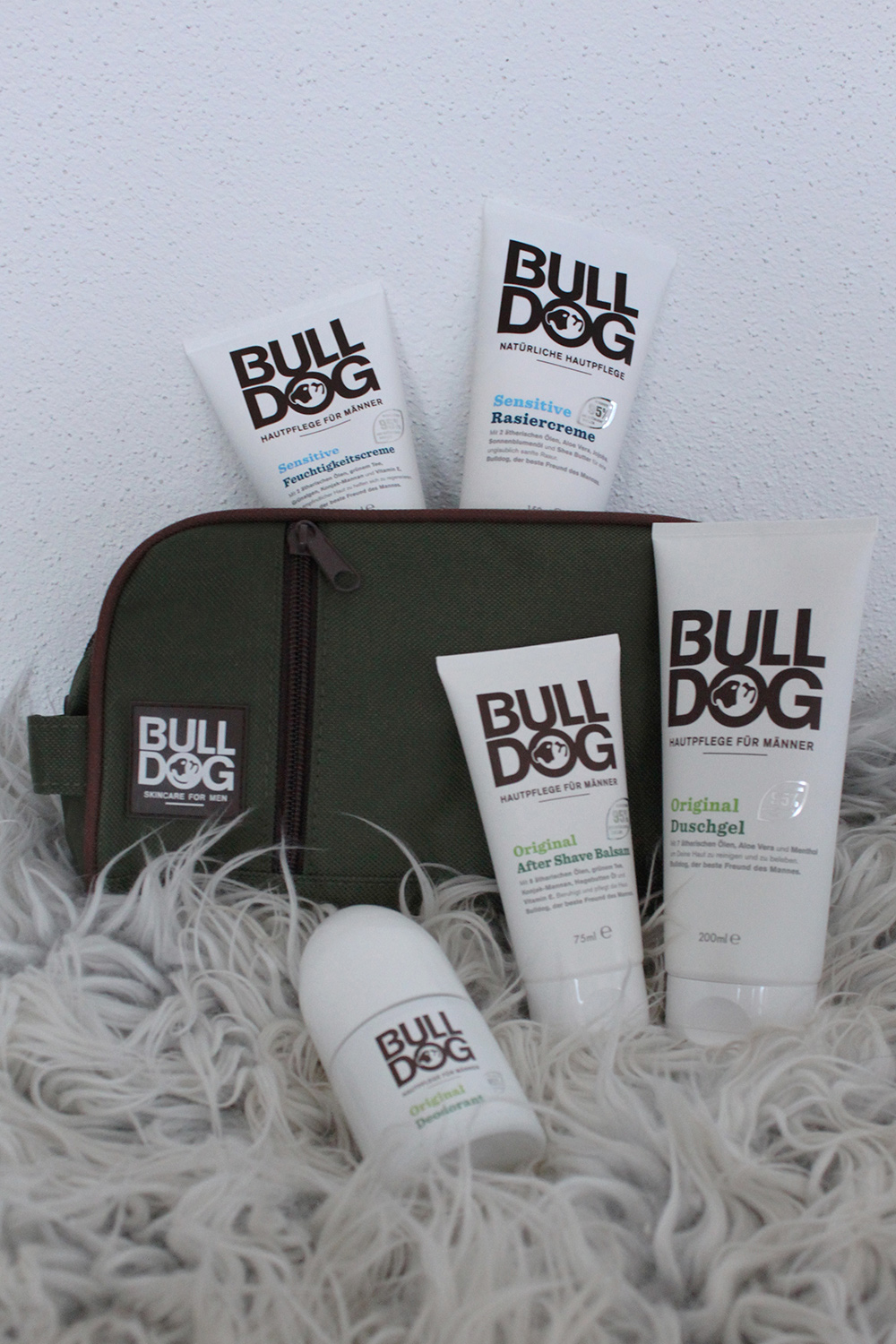 who is mocca, fashionblog tirol, blogger tirol, beautyblog, bulldog beautyprodukte