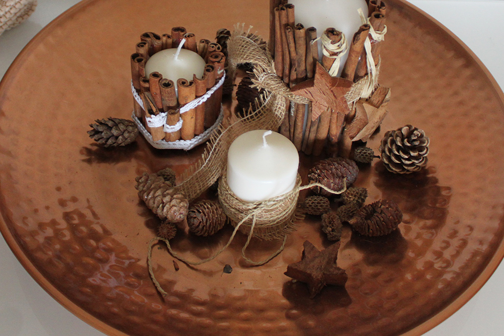 Whoismocca blogger tirol fashionblog weihnachten diy xmas decoration inspiration pinterest - Pinterest weihnachten ...