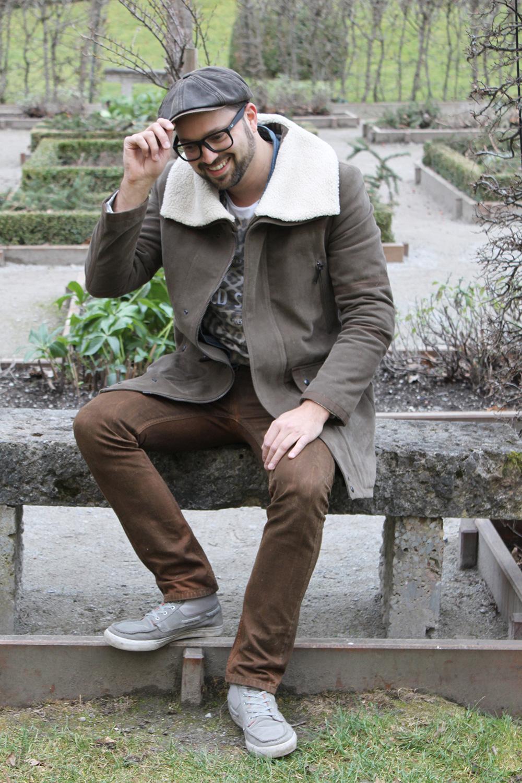 who is mocca, blogger tirol, fashionblog, männeroutfit, männerblog, stetson hut, hut kombinieren mann, male outfit