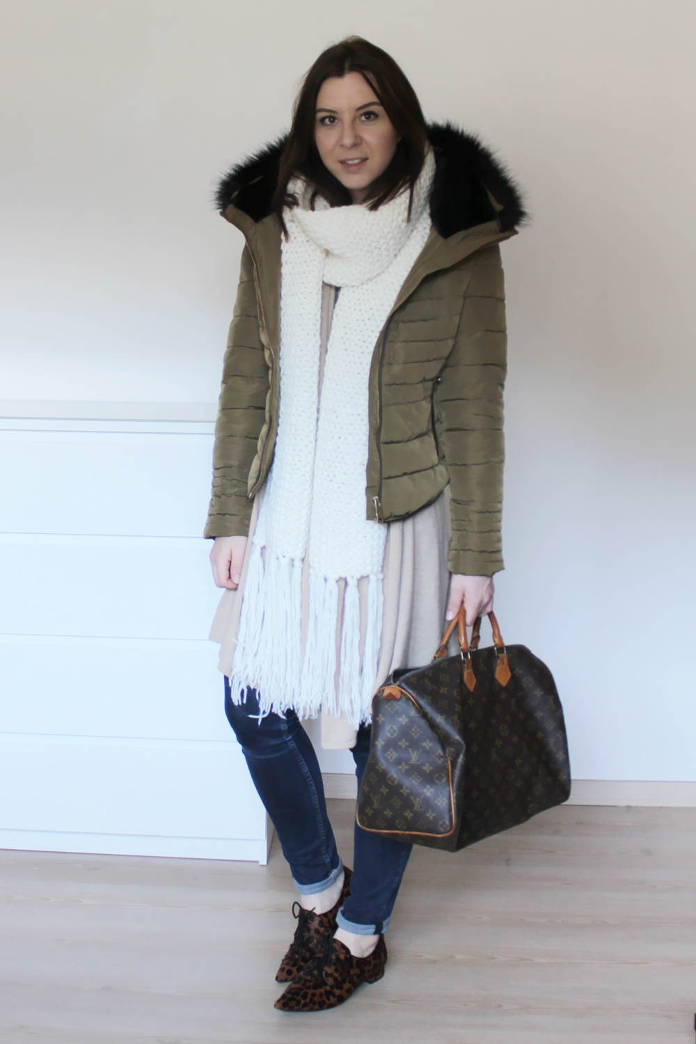 who is mocca, fashionblog, blogger tirol, weekly wardrobe review, everyday look, alltagsoutfit, buerooutfits