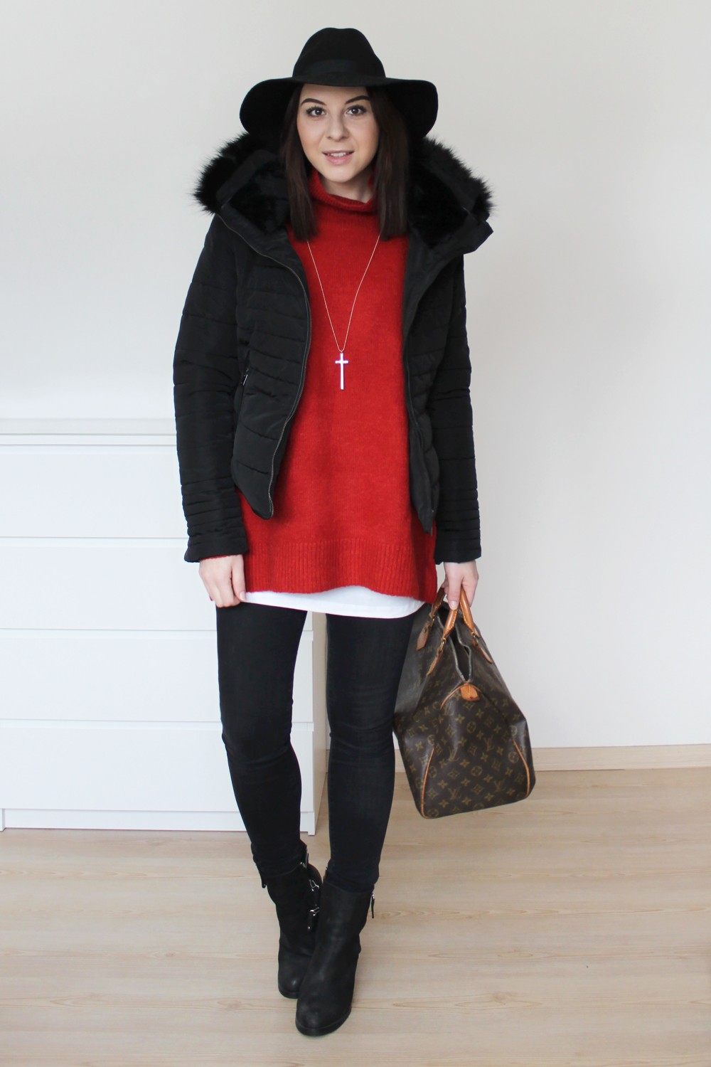 who is mocca, fashionblog tirol, blogger tirol, beautyblog, interiorblog, lifestyleblog, weekly wardrobe review, ootd