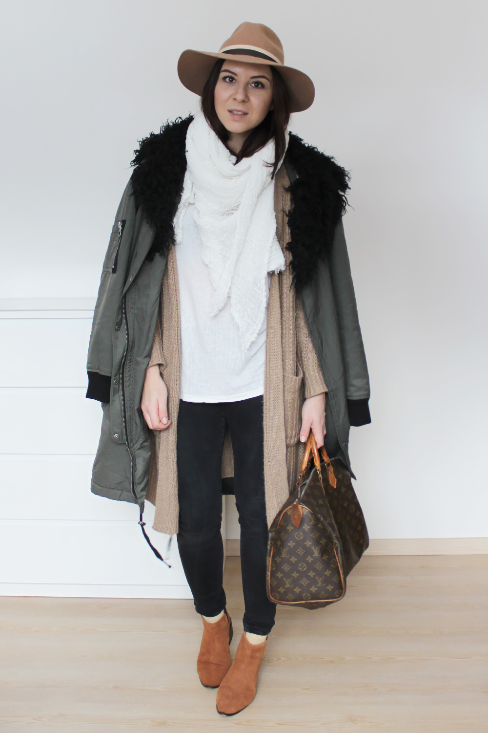 who is mocca, fashionblog tirol, blogger, everyday looks, alltagsoutfit, weekly wardrobe review, sarenza, topshop, zalando, cardigan, streetstyle