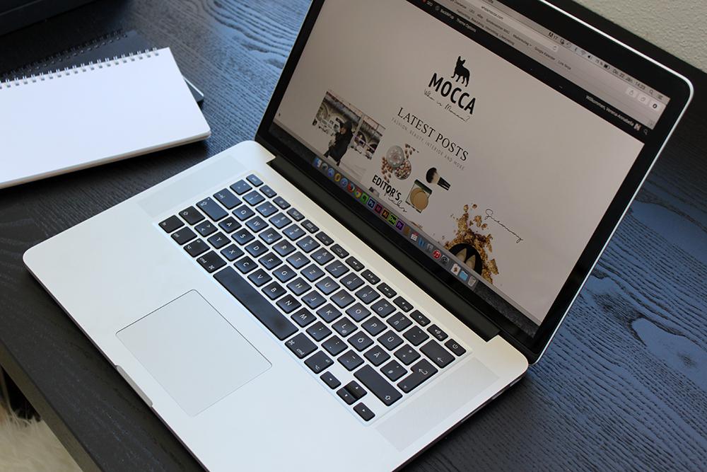 who is mocca, blogger tirol, österreich, blogger how to, blogger kit, blogging tipps und tricks, blogger 1x1, blogger tutorial, blog starten, blog anbieter