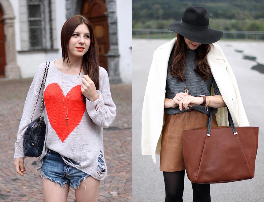 who is mocca, blogger tirol, blogsale, kleiderkreisel, maedchenflohmarkt, flohmarkt, fashionblogger, 2nd hand, kleiderschrank, ausmisten