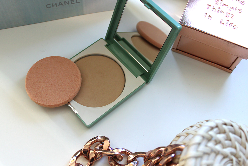 who is mocca, blogger tirol, beauty picks, editors picks, guerlain, clinique, bobbi brown