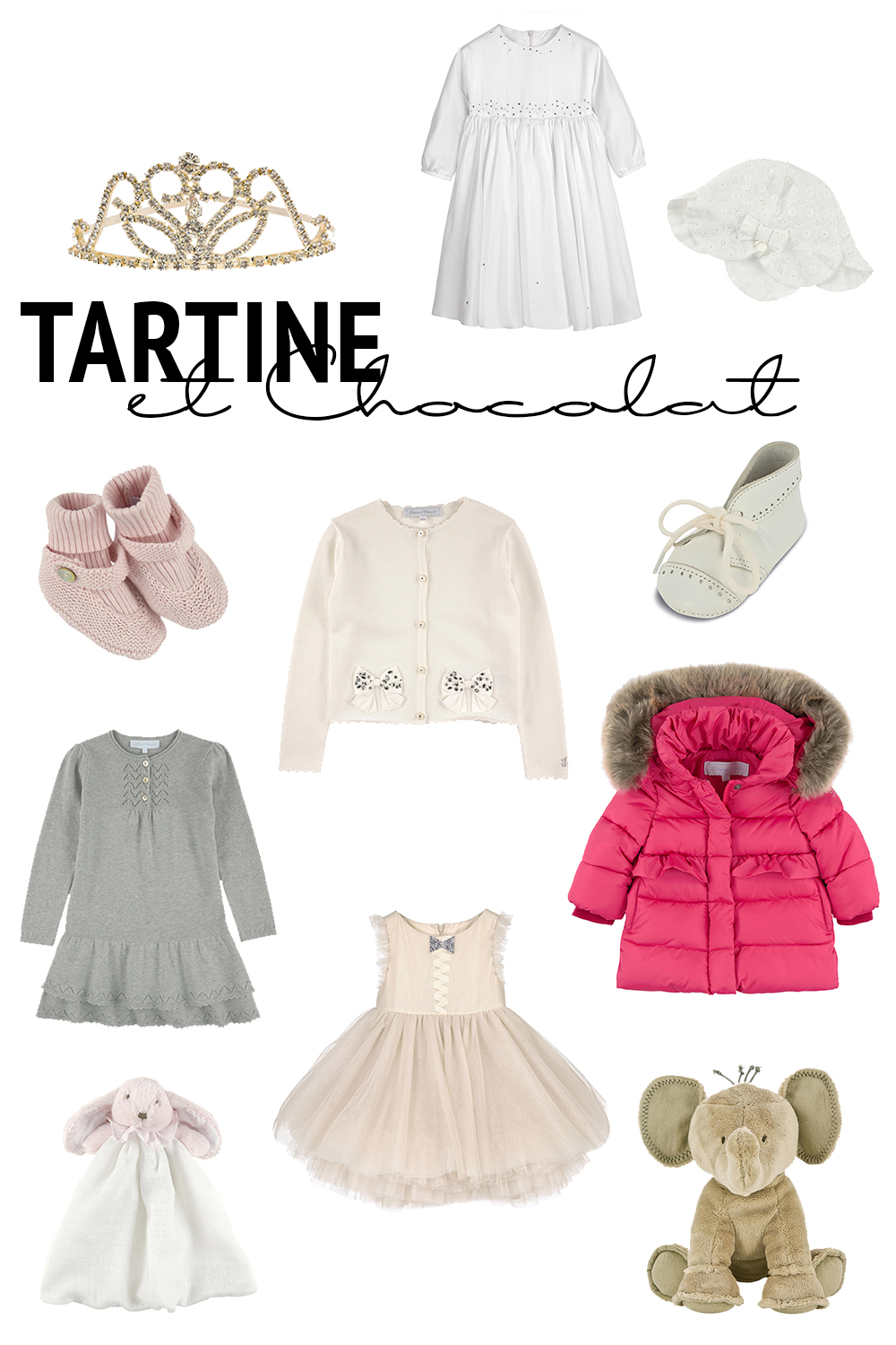 who is mocca, tartin et chocolat, kindermode, kids fashion, designermode, blogger tirol