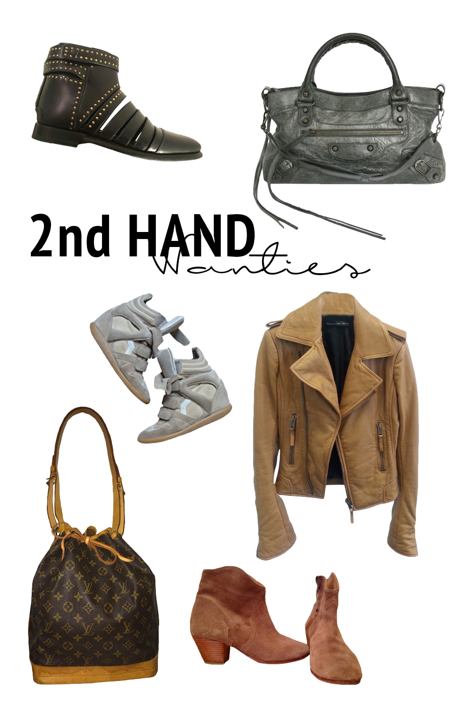 who is mocca, blogger, tirol, mode, fashion, beauty, 2nd hand, designer plattform, kleidung verkaufen, gebrauchte designer mode, luxusmode gebraucht,