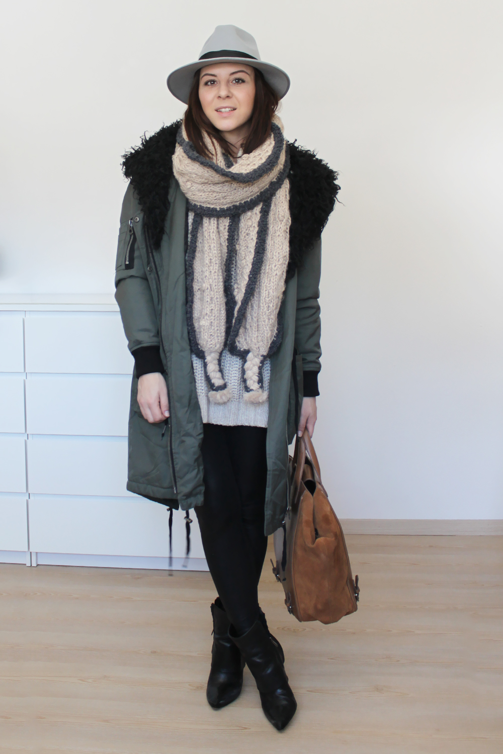 who is mocca, blogger, tirol, mode, fashionblog, beautyblog, interiorblog, ootd, alltagsoutfits, everyday look, buerooutfit, casual outfit